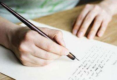 读书破万卷 下笔如有神 ——作诗技巧 浅议 (作者:周 波)